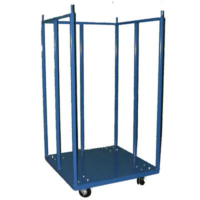 4 Post Sling Cart