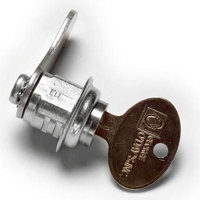 H1 Master Lock