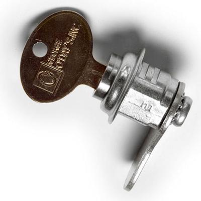 H5 Master Lock